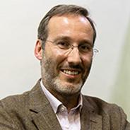 Cristóbal Alonso