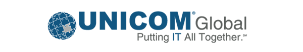 UNICOM Global logo