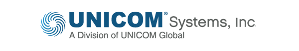 UNICOM Systems logo