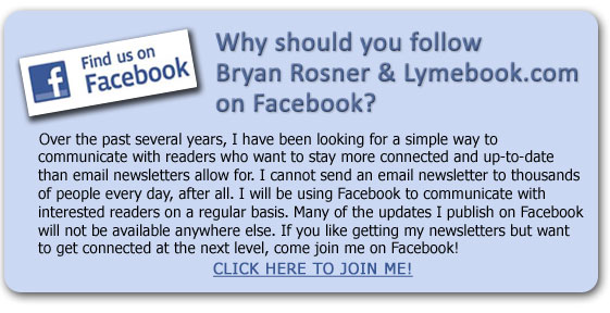 http://www.facebook.com/pages/BioMed-Publishing-Group/317453336663