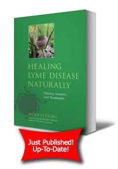 http://www.lymebook.com/healing-lyme-disease-naturally-wolf-storl