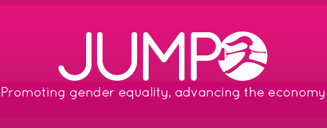 Beryl Bès au forum jump 2017