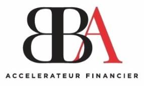 bba conseil accélérateur financier expertise crowdfunding
