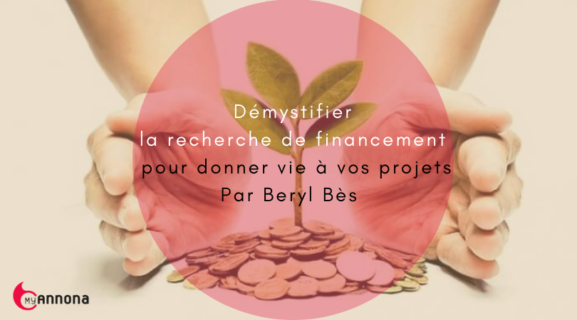 Formation en ligne Beryl Bès