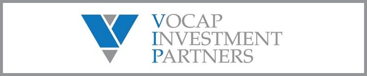 Vocap Investment Partners