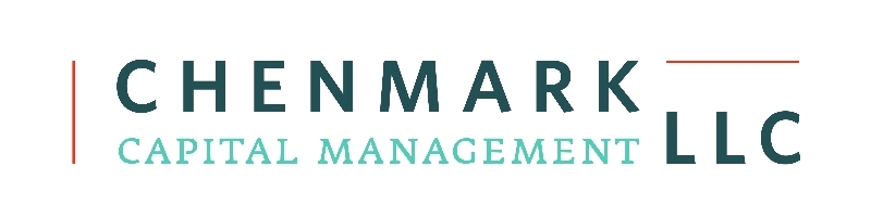 Chenmark Logo