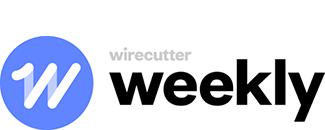 Wirecutter Weekly