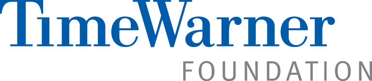 TW_Foundation_logo.png