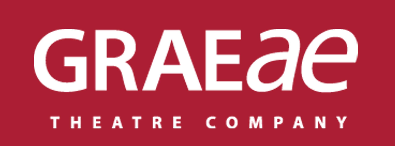 Graeae Theatre Company logo