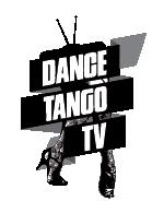 DanceTangoTV logo