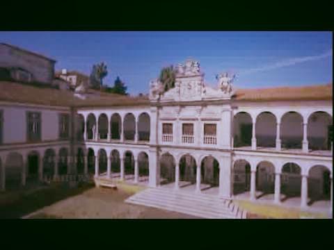 CIDESD 2016 - Universidade de Évora