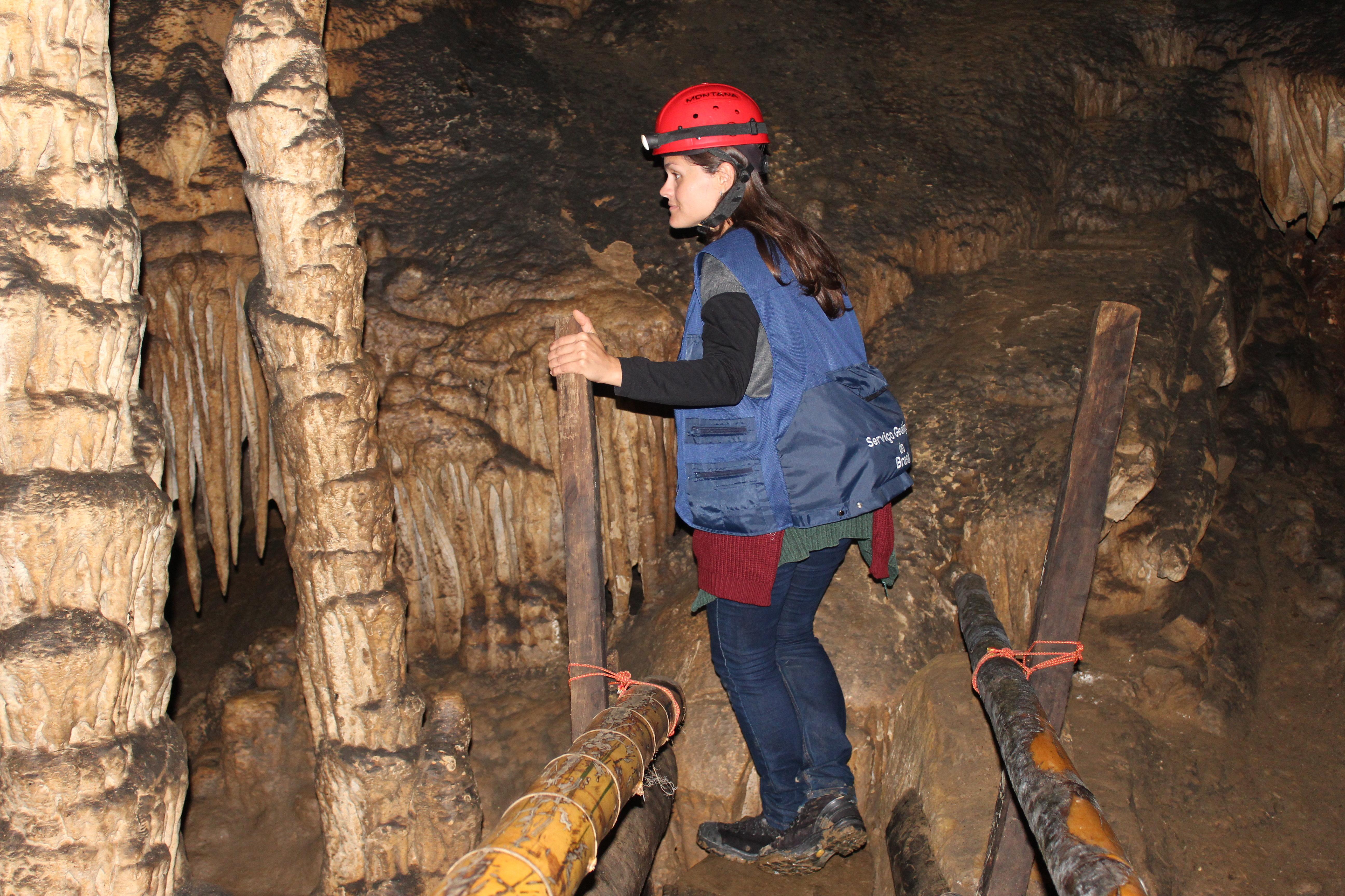 Mulheres lutam para derrubar barreiras do preconceito no trabalho de campo