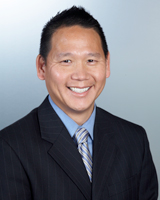 Dr. James Mah