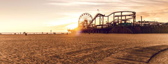 10 activités à faire en famille à Los Angeles