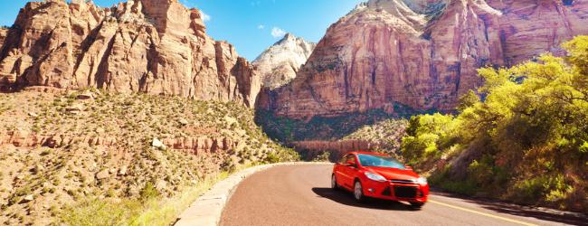 5 astuces pour une location de voiture pas chère aux États-Unis