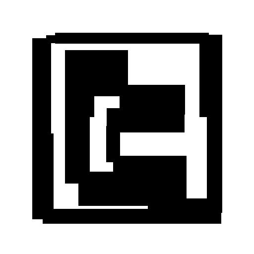 5b52f010-8904-4155-81fd-1b8a19cdb639.png
