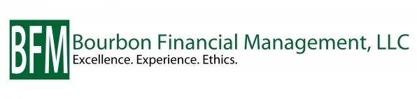 BOURBON FINANCIAL MANAGEMENT