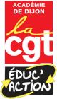 logo cgt Edc'Action