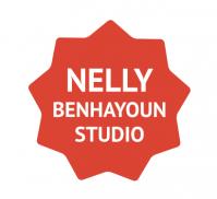 Nelly Ben Hayoun Studio nellyben.com