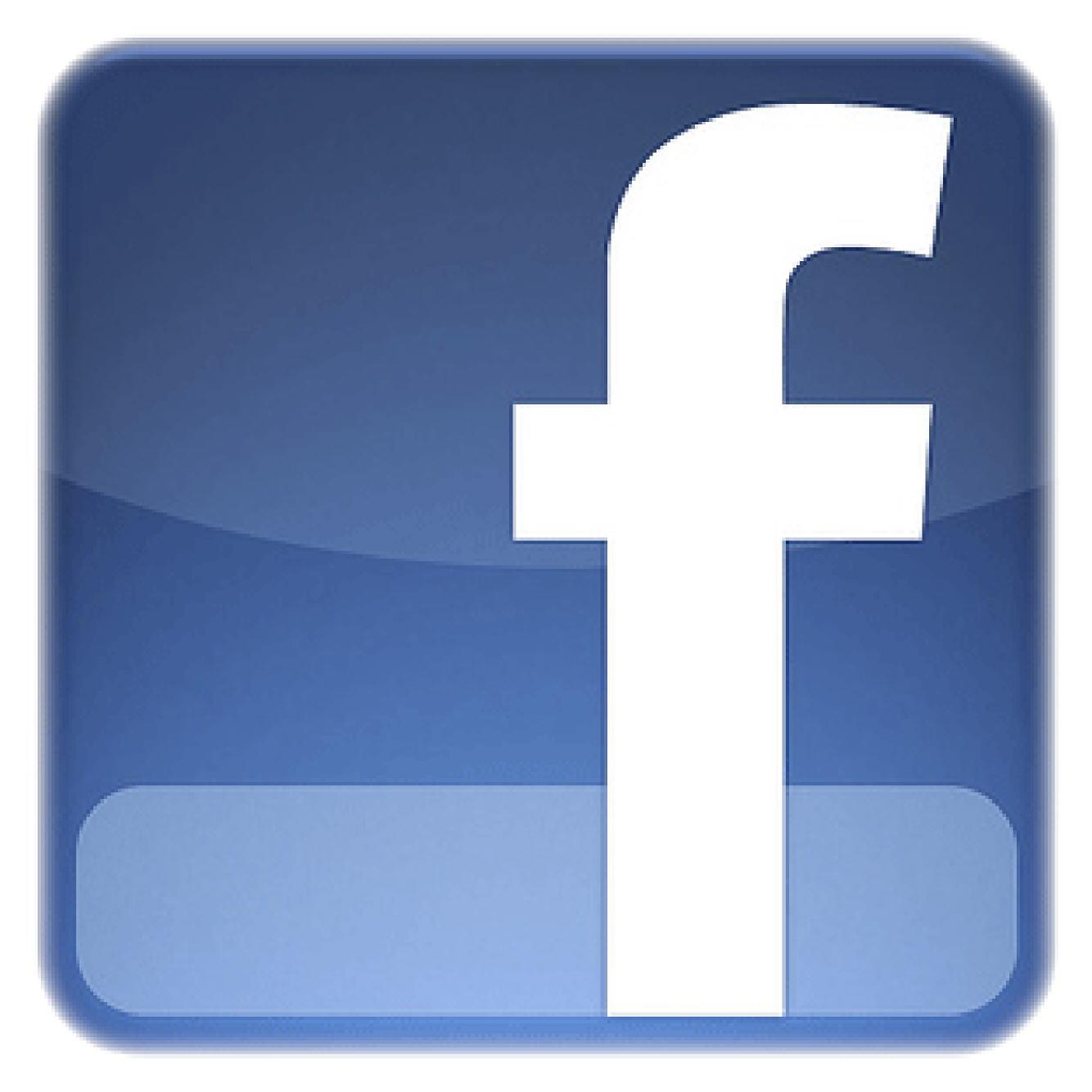 Leader's Facebook