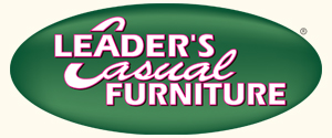 Leader's Casual Furniture