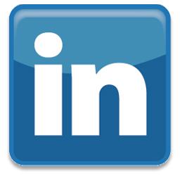 Leader's Linkedin