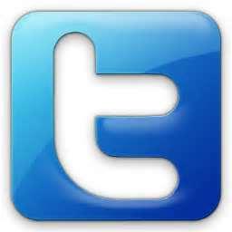 Leader's Twitter