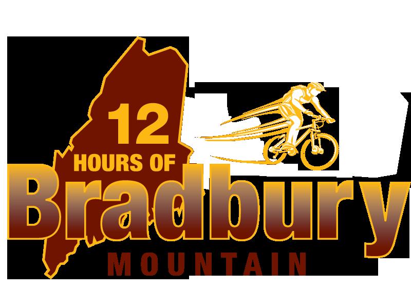 2017 Bradbury Race - October Bikes & Brews