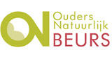 Logo On Beurs