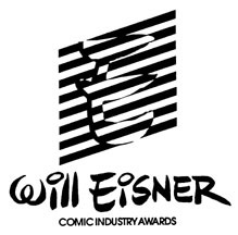 IDW PUBLISHING HONORED WITH 10 EISNER AWARD NOMINATIONS FOR 2016