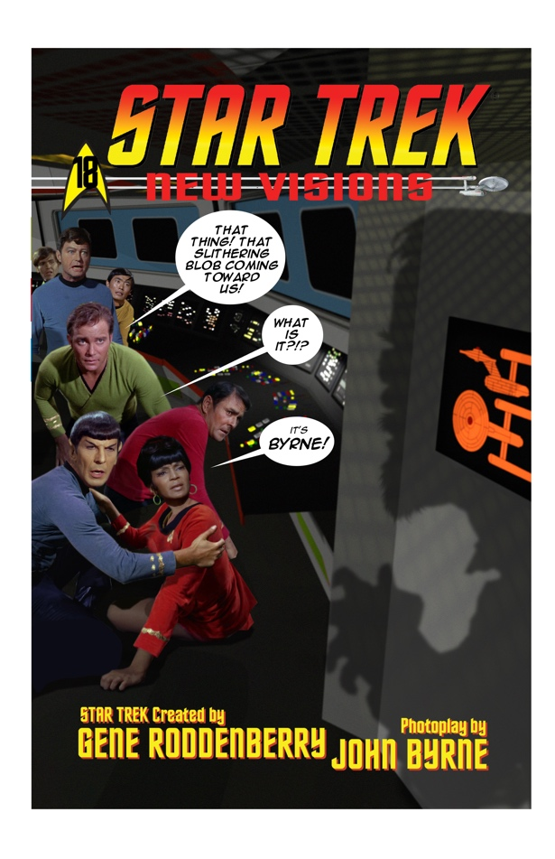 IDW News New York Comic Convention   06 October  2017