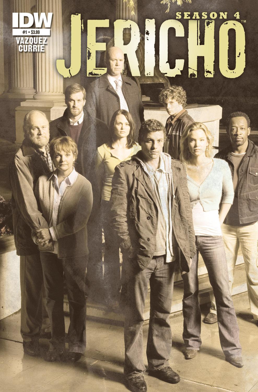[Jericho Season 4]
