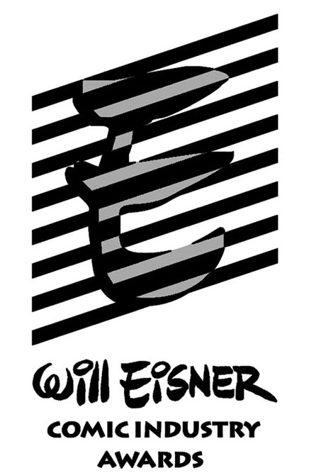 IDW, Top Shelf, and the Library of American Comics Win Four Eisner Awards at 2019 Ceremony