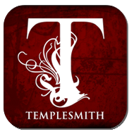 Templesmith icon