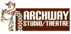 Archway Studio/Theatre