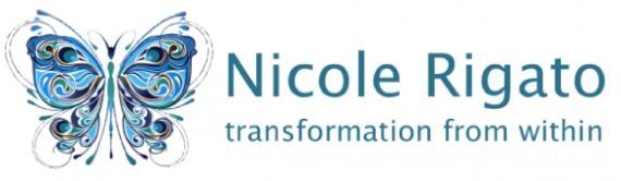 www.nicolerigato.com