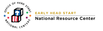 Early Head Start National Resource Center