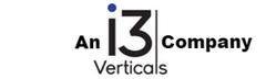 An i3 Verticals Company