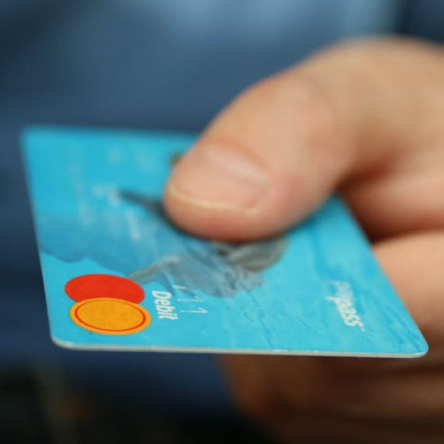 5 Ways to Prevent Credit Card Fraud