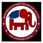 Republican Party of Bexar County