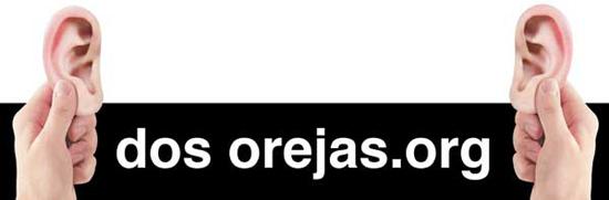 logo_dosorejas.org