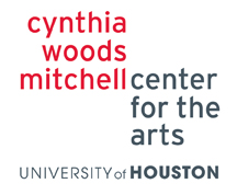 University of Houston Cynthia Woods Mitchell Center for the Arts