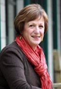 Dr Maureen Holdaway