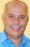 Dr Colin Tukuitonga