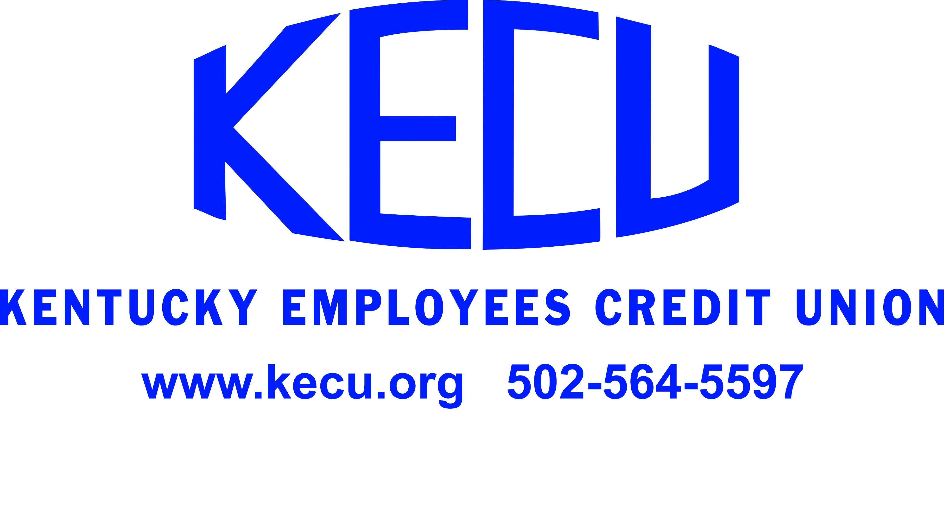 KECU logo