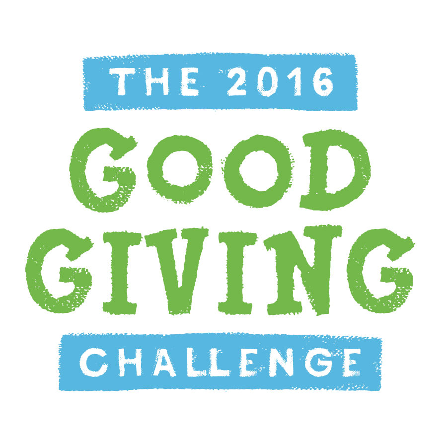 GoodGiving Guide Challenge