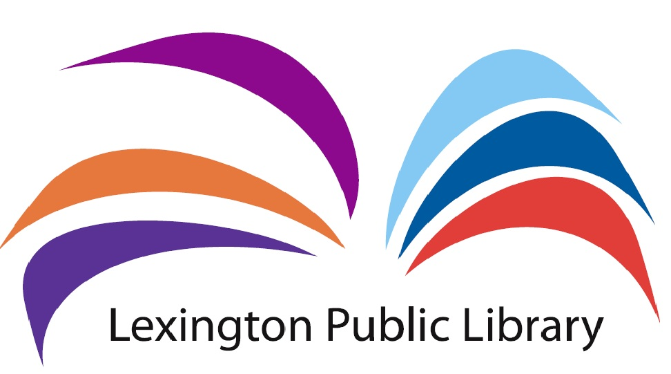Lexington Public Library