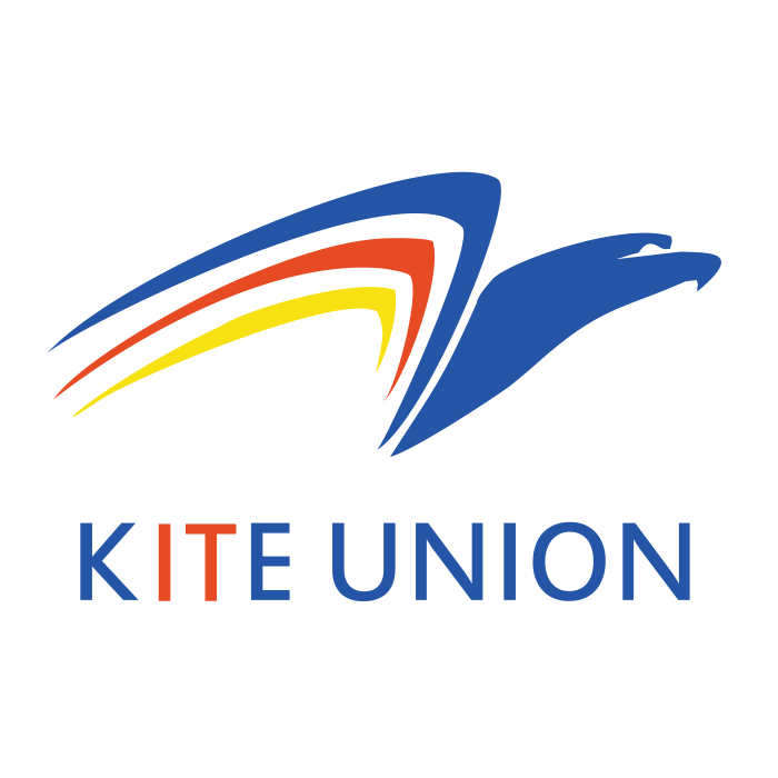 Kite Union Logo