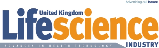 Advertise in UK Lifescience Industry - deadline 9 March