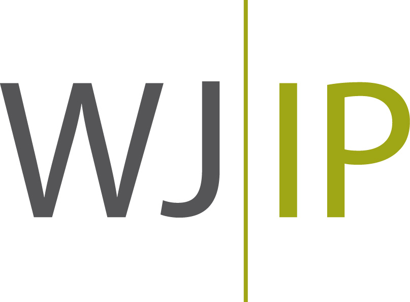Wynne-Jones logo